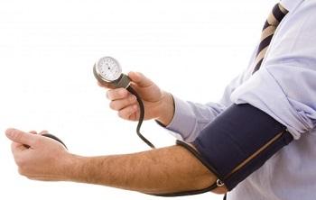 10 способов контролировать кровяное давление без лекарств