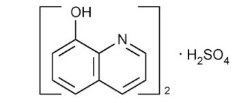 Хинозол