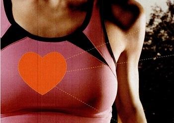 Лечебная физкультура при стенокардии