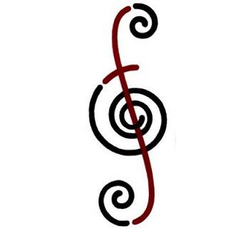 Музыка для настроения
