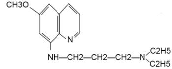 Плазмоцид