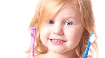 Правда и мифы о детской стоматологии