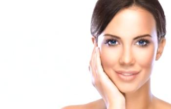 Уход за кожей — Диета и увлажнение