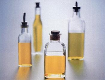 Семь способов применения оливкового масла