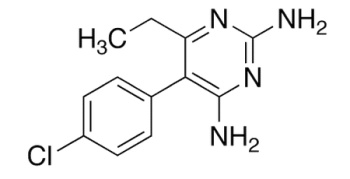 Хлоридин