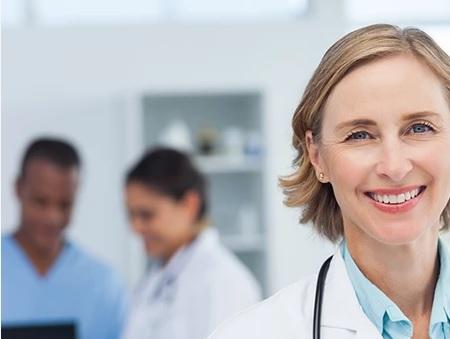 Псориаз, симптомы и лечение