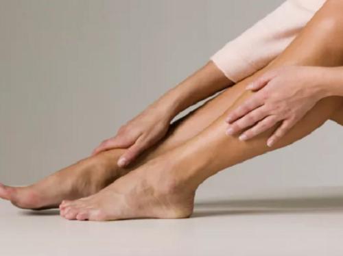 Как лечить иммунные заболевания кожи?