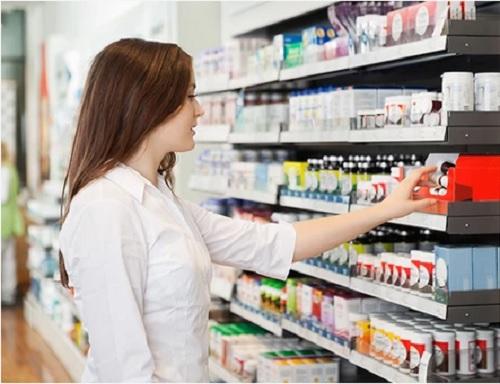 Как препараты дёгтя применяют для лечения псориаза?