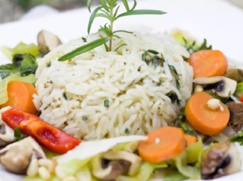 Какую диету соблюдать при псориазе?