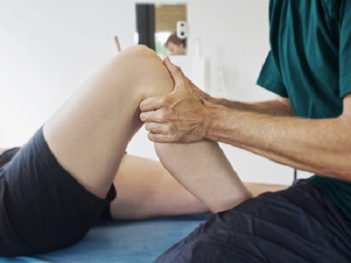 Как связаны псориаз и артрит?