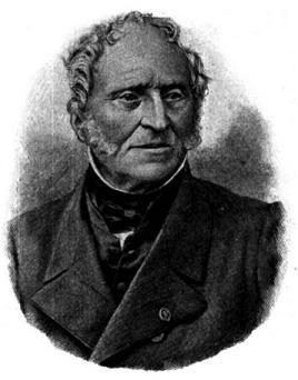 Жан Крювелье