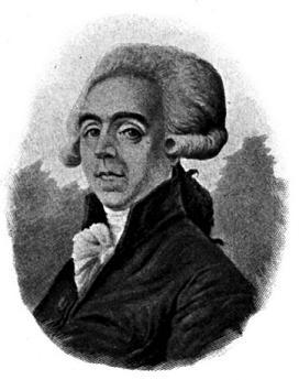 Жан-Луи Боделок
