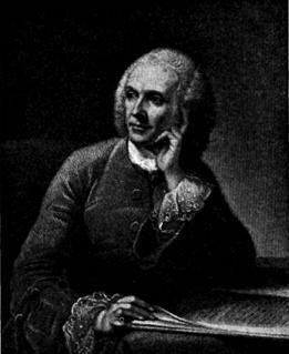 Вильям Гунтер